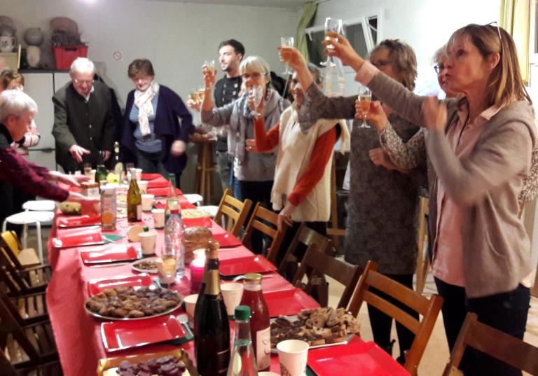 20181220-Déjeuner Noël Atelier CF_007