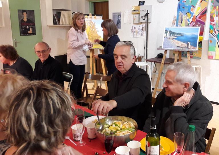 20181220-Déjeuner Noël Atelier CF_011