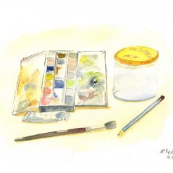 boite aquarelle 4