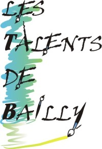 talent de bailly