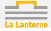 Logo lanterne