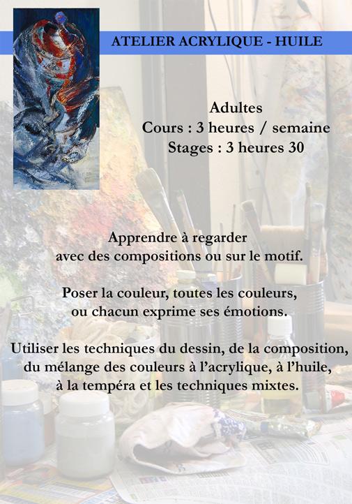 Page web courscfb rev1 201508